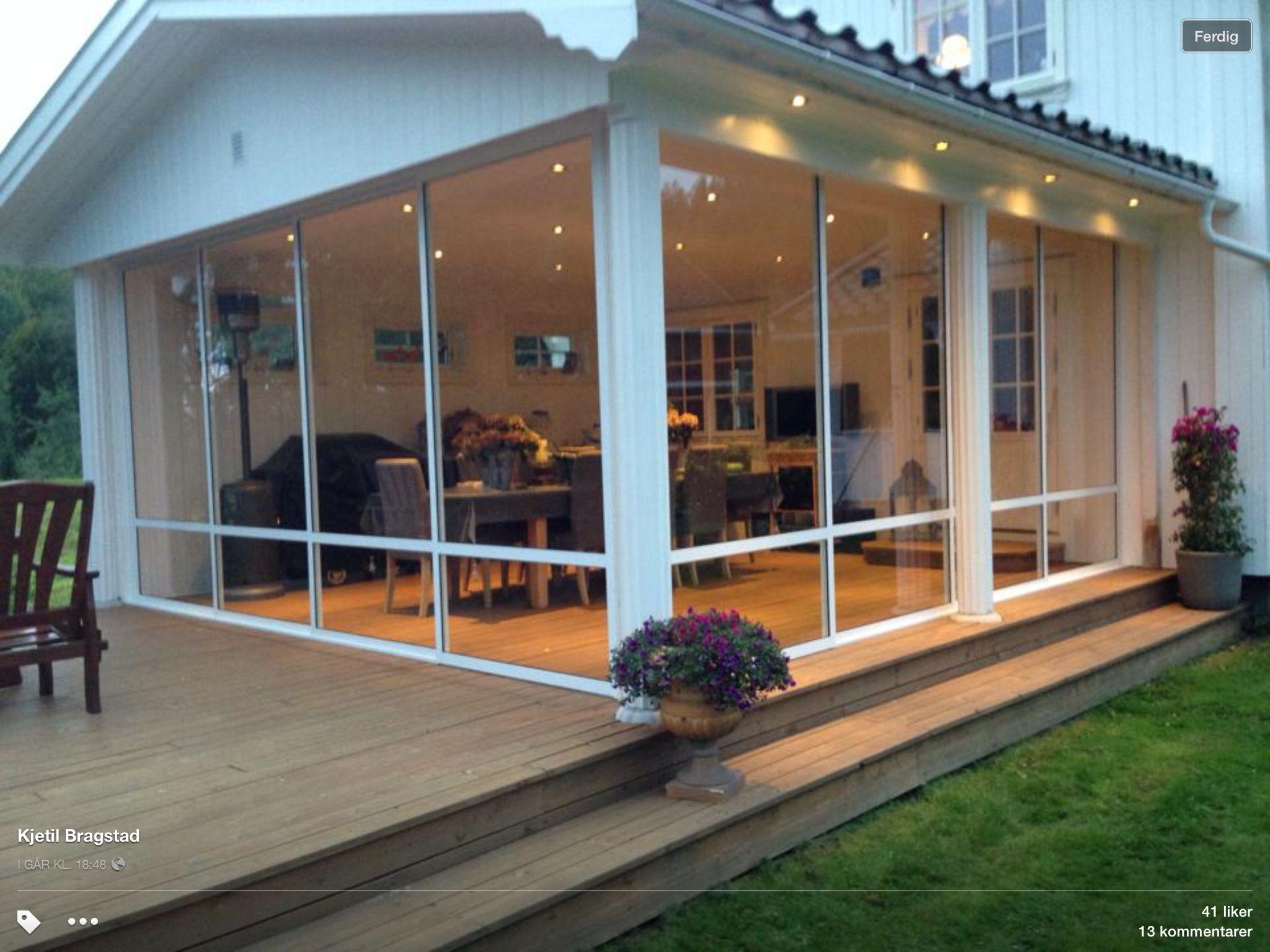 vinterhage bah e susler m pinterest winterg rten terrasse und balkon. Black Bedroom Furniture Sets. Home Design Ideas