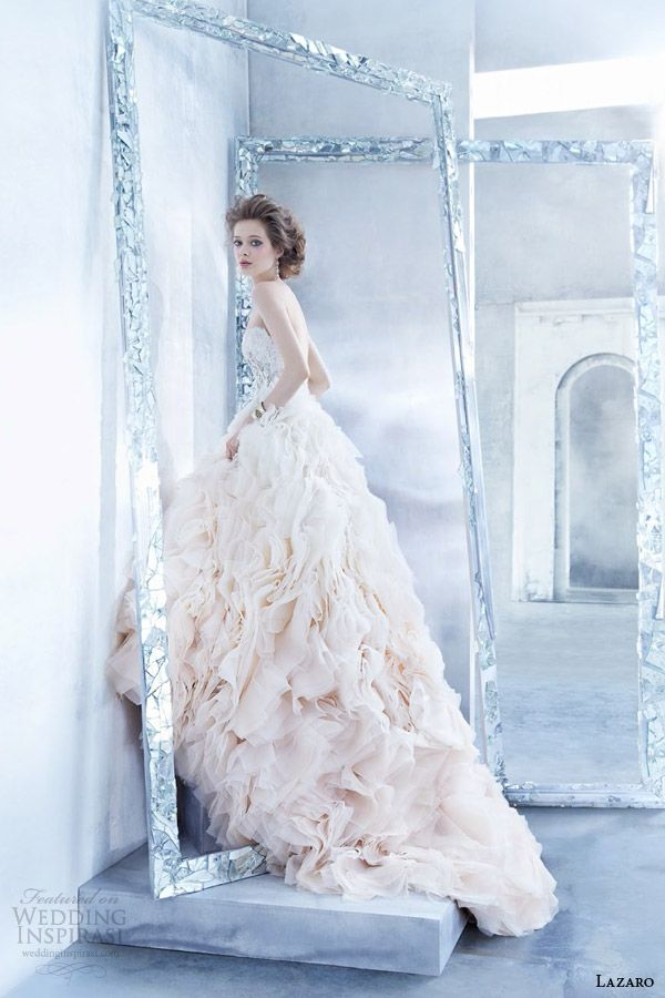 Wedding Dresses Cakes Bridal Accessories Hair Makeup Favors Planning Other Ideas For Brides