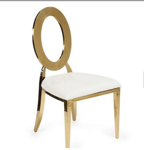 Acrylic Dior Chair Chair Chair And Table Rental Gold Chair
