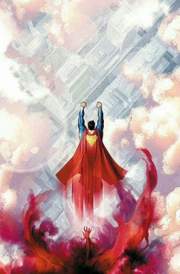 Superman Wallpaper Download Superman Art Dc Comics Art Superhero Art