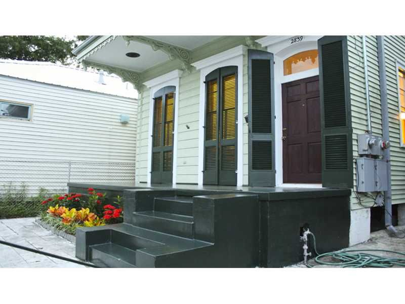 2839 Annunciation St New Orleans/Garden District (65) - 3 Bedrooms ...