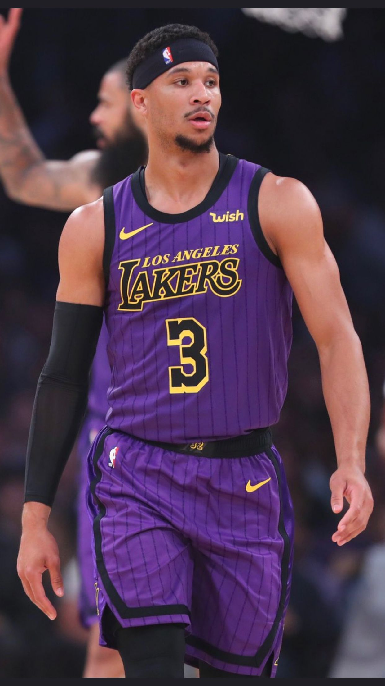 Pin on Lakers