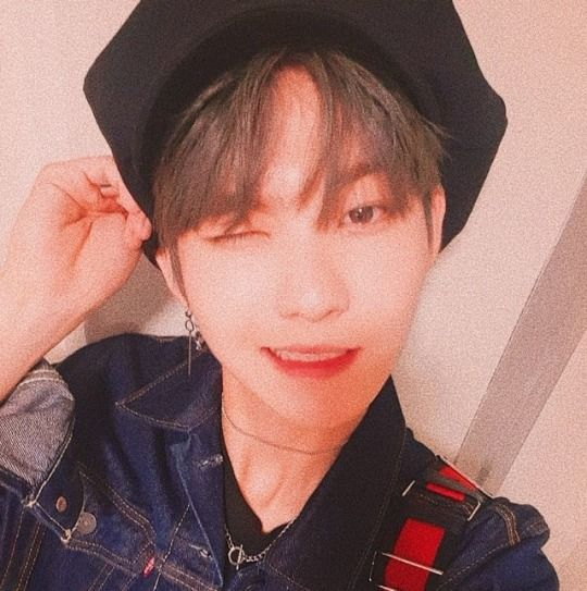 32 Hwall ideas | boy groups, kpop, kpop boy