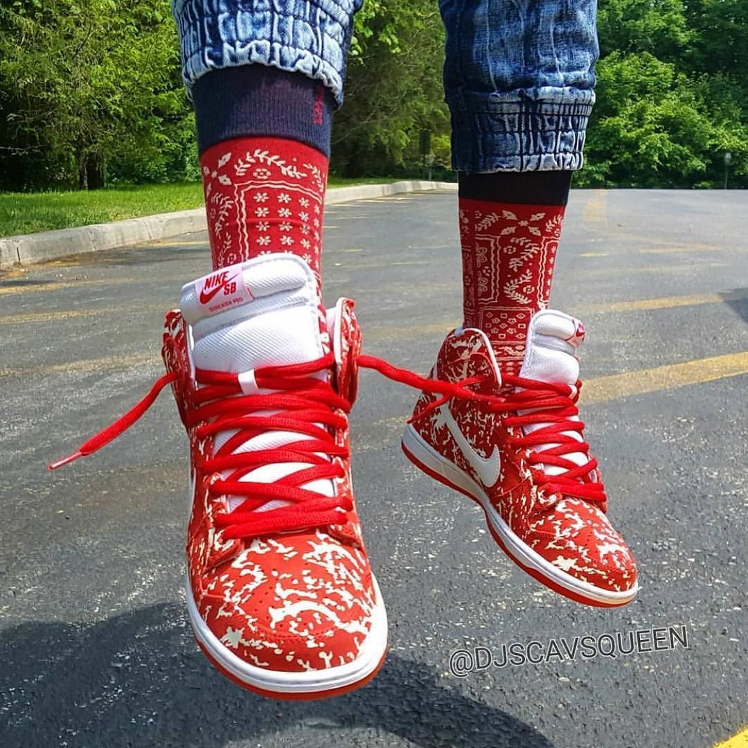 fashion style first rate first rate Carnivores Only. The Nike SB Dunk High PRM