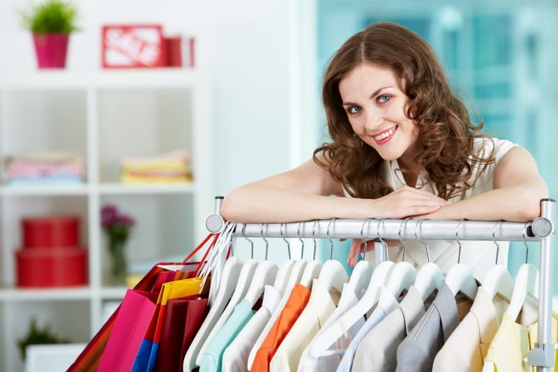 50 Ways To Update Your Wardrobe For Cheap Good To Know Ways To Save Money Saving Money Money