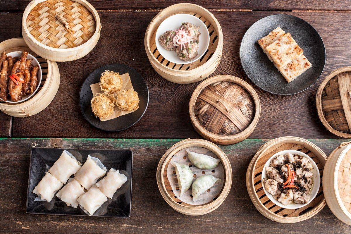 Chinese Food 65 Most Popular Chinese Food You Cannot Miss Love English In 2020 Chinese Dishes Recipes Chinese Food Food