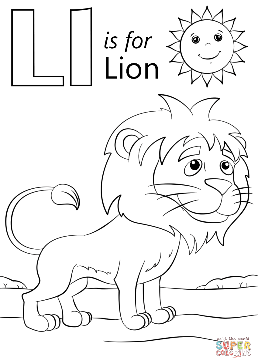 29++ Disney alphabet coloring pages l information