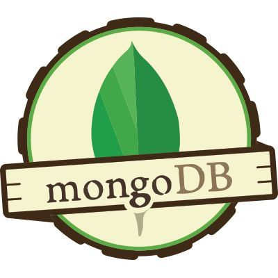 Silicon Valley Infomedia developers are create MongoDB database design & Development Services.