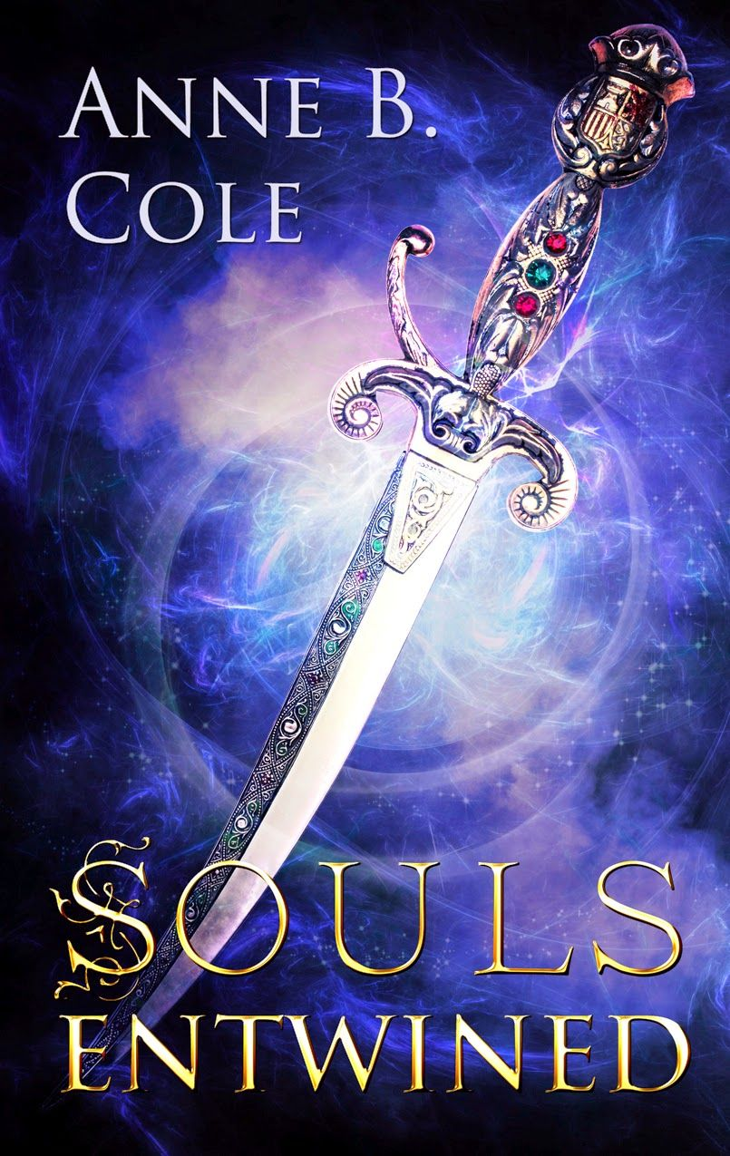 Explore Paranormal Romance, Book Reviews, And More!