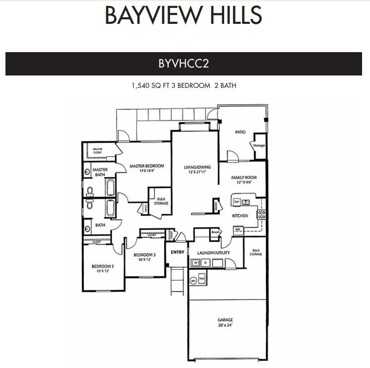 San Diego Bayview Hills Lincoln Military Housing E1 E6 Lincoln Military Housing Military Housing San Diego Naval Base Housing