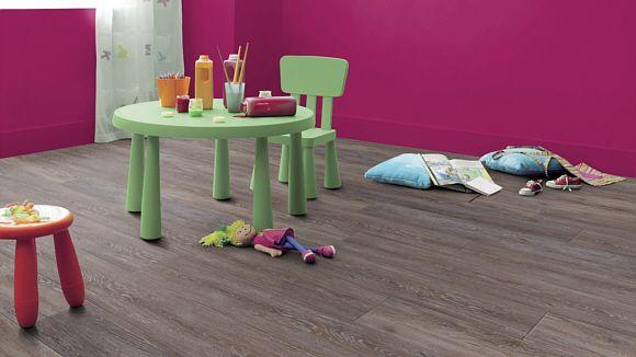 pin von allfloors bodenbelag fachhandel auf klick vinylboden pinterest bodenbelag boden und. Black Bedroom Furniture Sets. Home Design Ideas