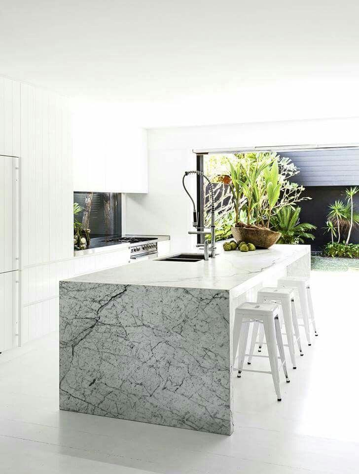 Ballarini interni arredamento interni e cucine for Interni e progetti