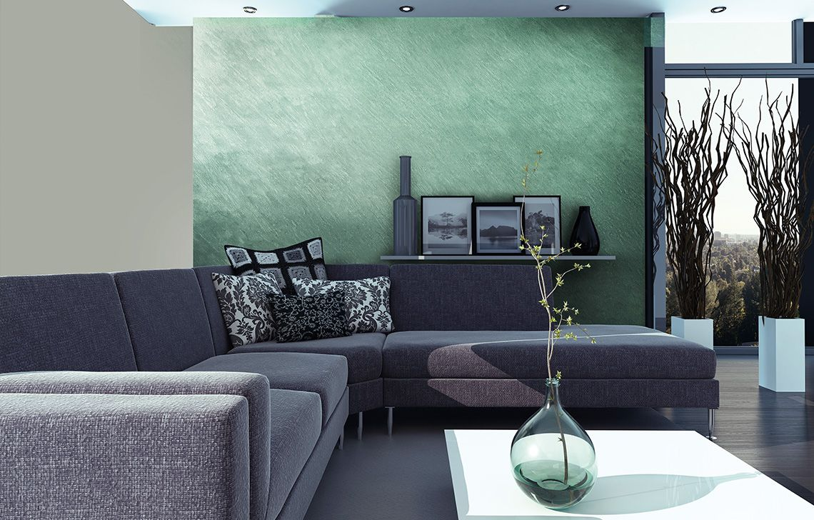 Asian paint texture for living room royale play special effects from - Mbr Wall Potential Colour For Other Walls Is Royal Aspira 7720 Habitat Or Forest