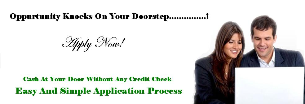 Payday loans arlington rd akron ohio photo 3