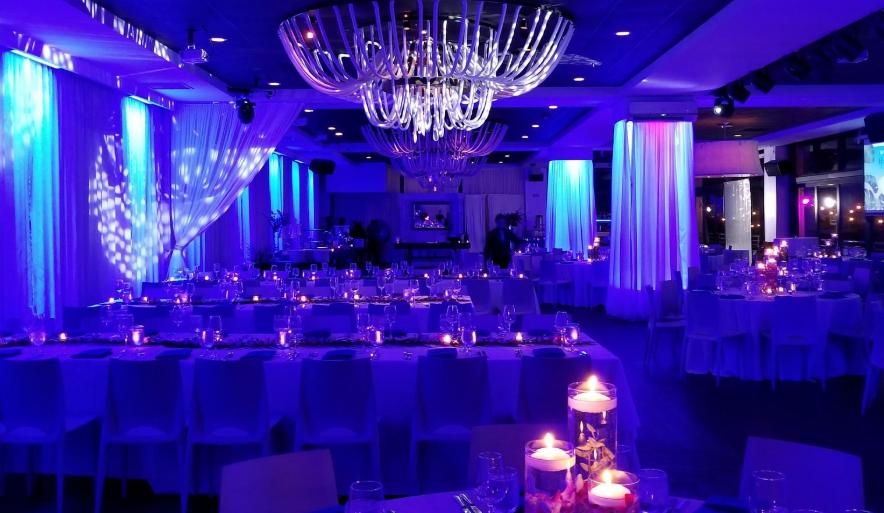 The Grand Banquet Hall Miami Gardens Fl