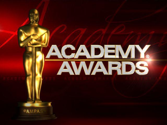 #Oscar2014 | ecco i sette film italiani pre-candidati come #MigliorFilmStraniero