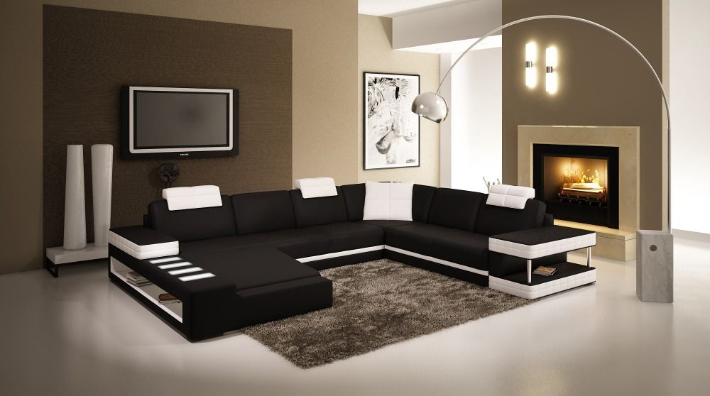 1000 Ideas About Latest Sofa Set Designs On Pinterest Set Designs Living Room Sofa Sets And