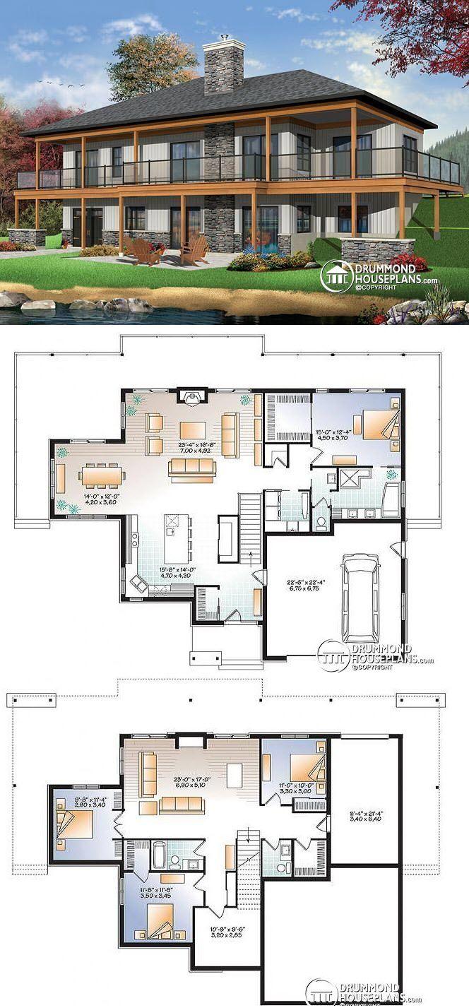 Pin by lauren smith on floors bedrooms pinterest bedrooms