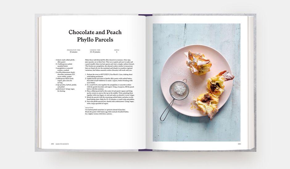 9780714879130 940 9 Vegetarian Cookbook Cookbook Food Magazine