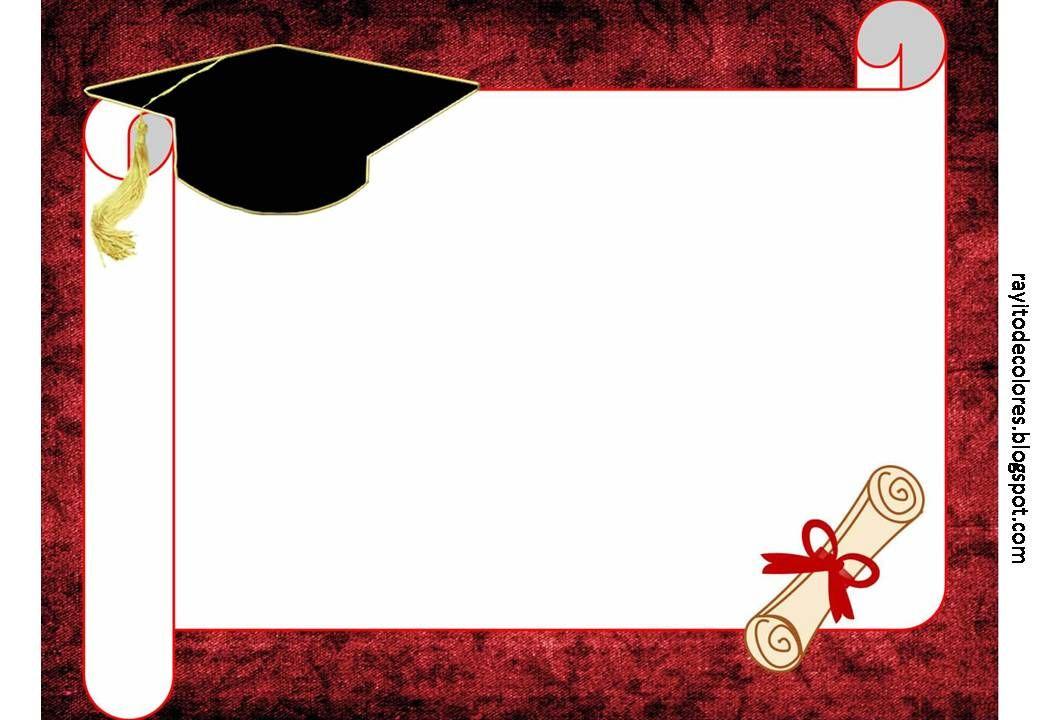 imagenes de niños graduados preescolar - Pesquisa do Google | Gus ...