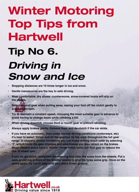Safety Tips for Severe Weather Conditions Be Winter-Ready, Top 10 - aflac claim form