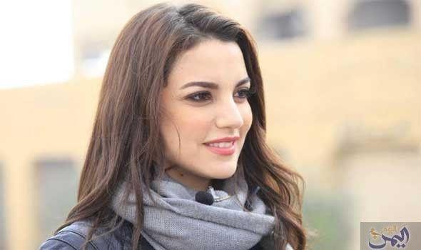 د ر ة تعتذر عن عدم التواجد في فيلم محمد هنيدي المقبل Egyptian Actress Arab Beauty Beauty