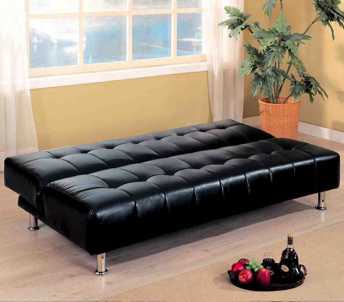 Futon Sofas For Sale Leather Sofa Bed Black Leather Sofa Bed Cheap Sofas