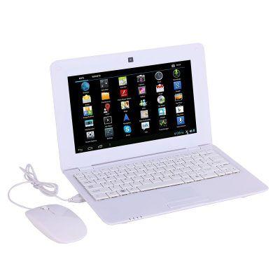 Top 10 Best Mini Laptops In 2020 Laptop Mini Affordable Laptops