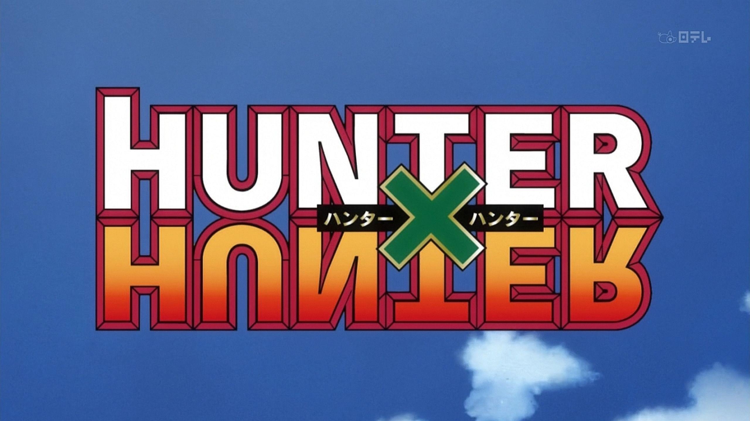 Download wallpapers download 2560x1440 hunter x hunter manga download wallpapers download 2560x1440 hunter x hunter manga voltagebd Gallery