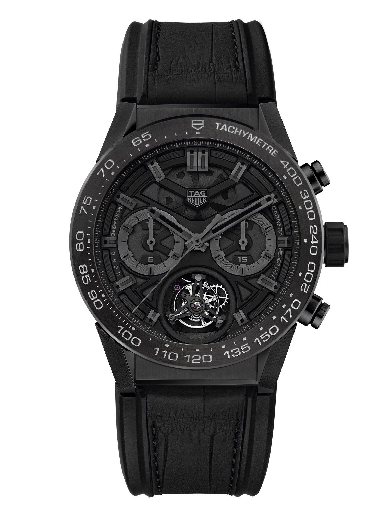 Часы TAG Heuer CAZ101J.FT8027 Часы Raymond Weil 5988-ST-40081