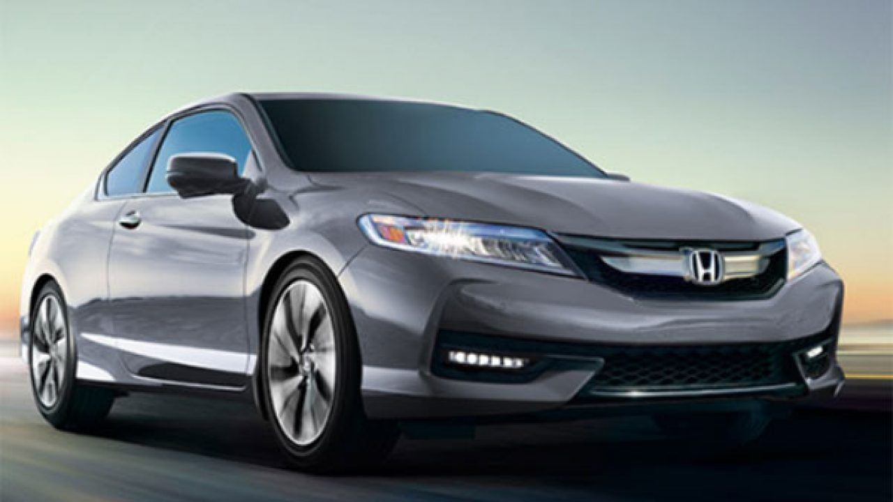 Honda Accord 2021 Price, Changes, Features, Interior