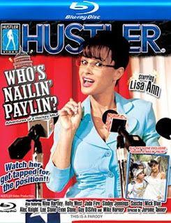 Descarga Directa De Cine Porno Whos Nailin Paylin 2011 Lisa Ann Y Nina Hartley
