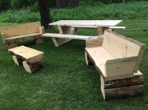 Boston For Sale Garden Craigslist Outdoor Furniture Sets Outdoor Decor Garden