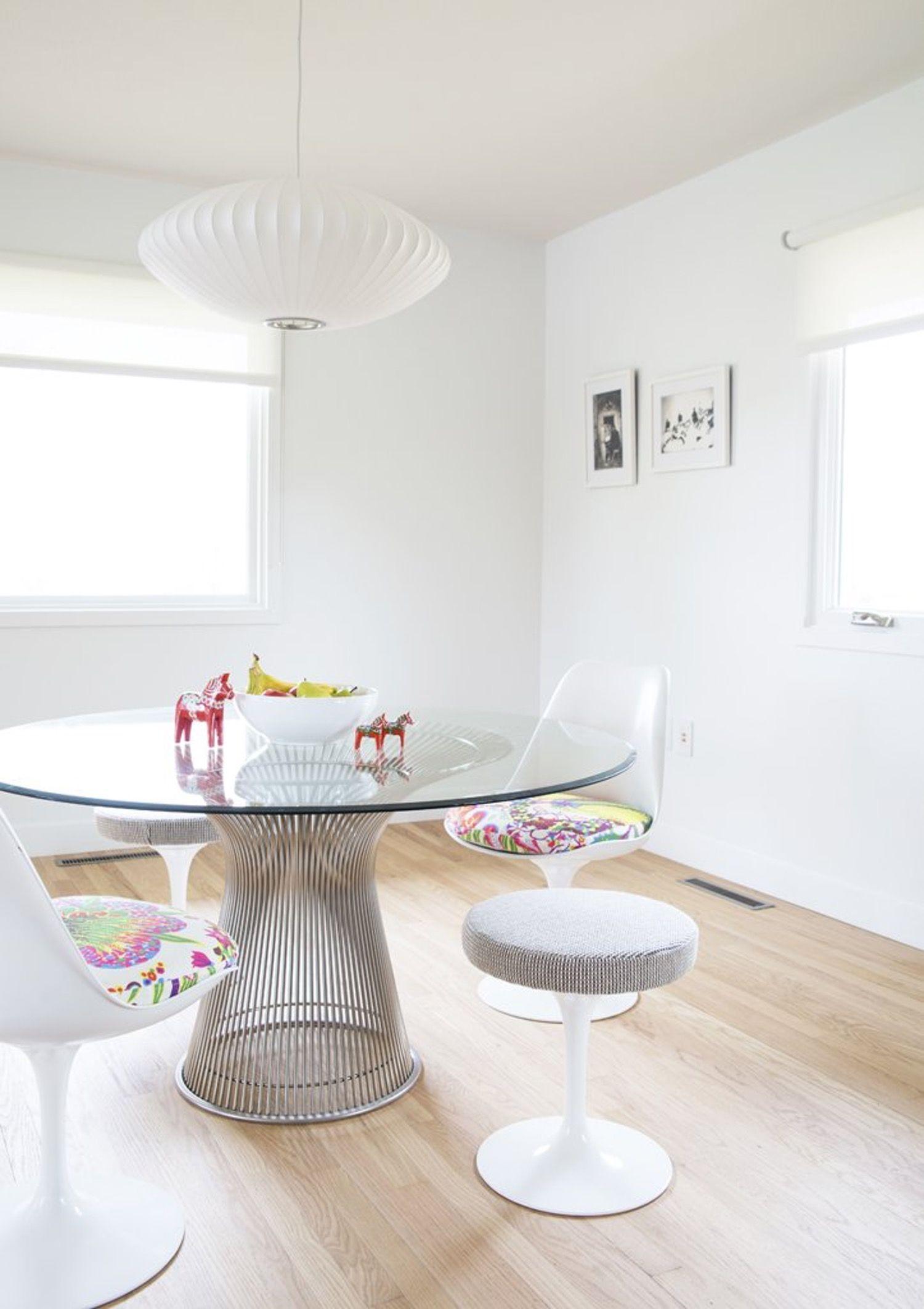 Residential Interior Design: Professional Residential Interior Design Project