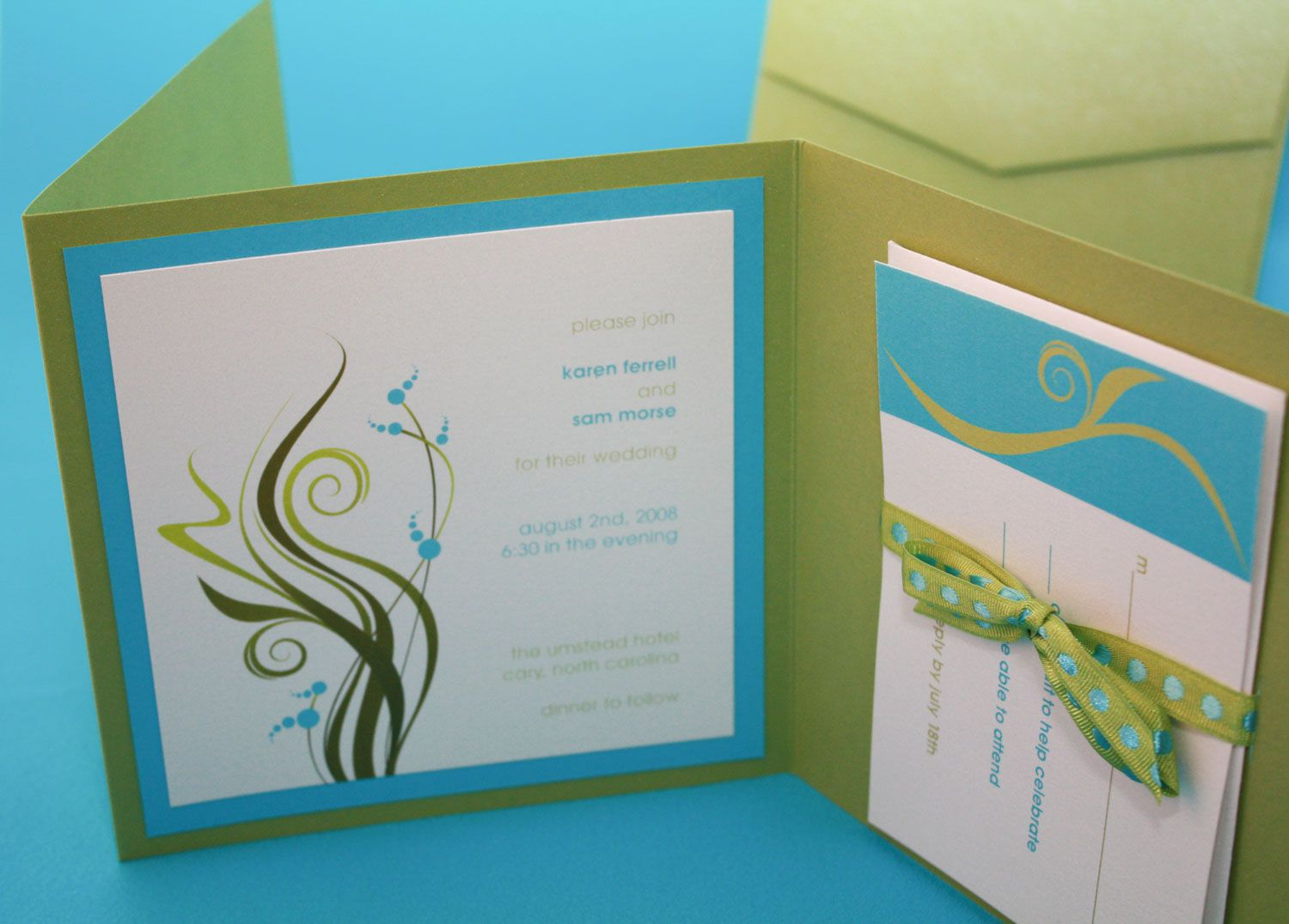 17 Best images about Cool Wedding Invites – Wedding Invitation Designs Ideas