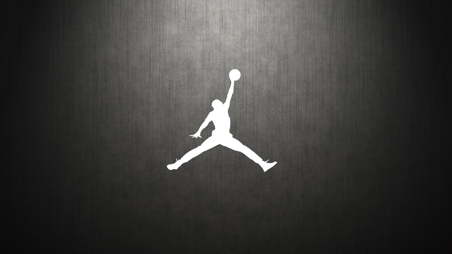 Michael Jordan Black And White Wallpaper For Android Ihb Jordan Logo Wallpaper Logo Wallpaper Hd Basketball Wallpaper