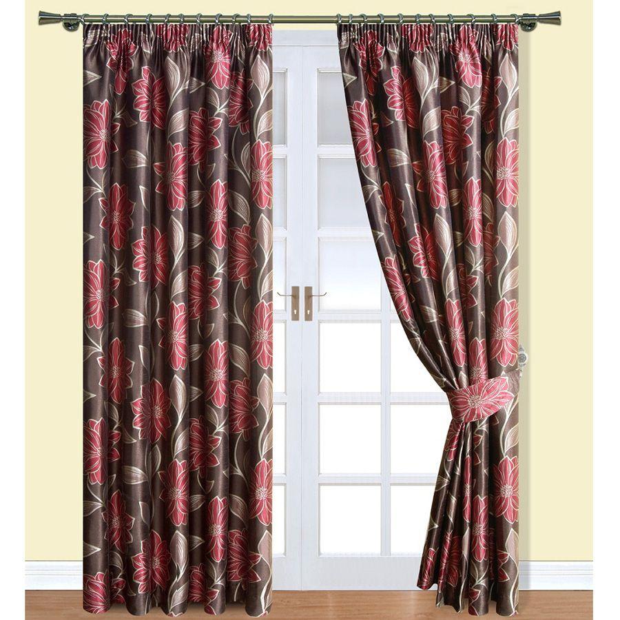 Victorian pleated curtain google search wmh interior ideas