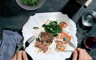 Guy food recipes nom nom nom pinterest fitness nutrition guy food recipes forumfinder Image collections
