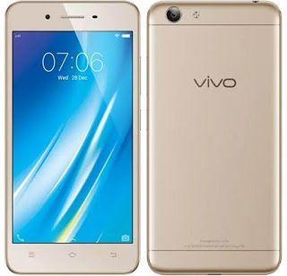 5 Hp Vivo Harga 1 Jutaan Ram 2gb 4g Lte Vivo Pinterest Smartphone