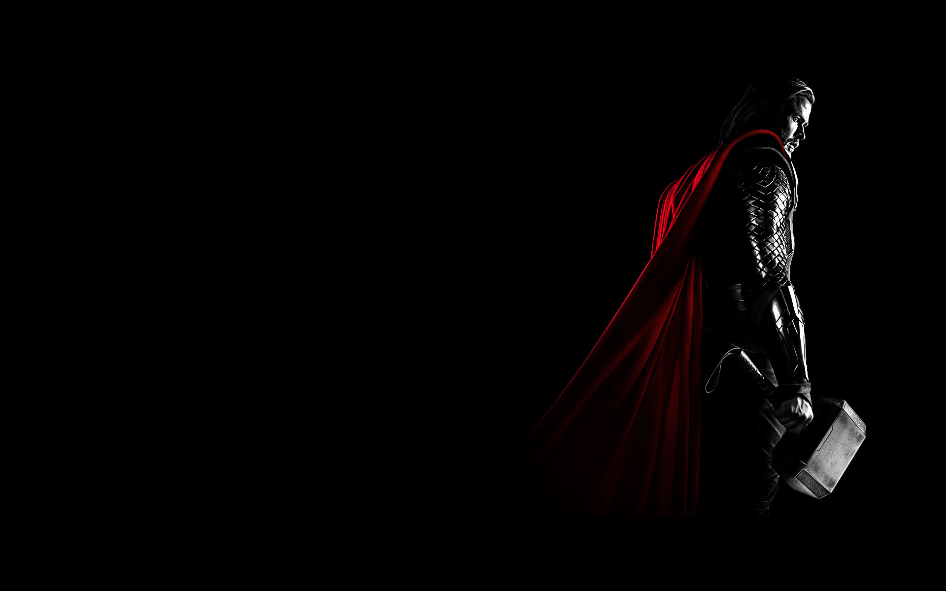 thor wallpapers wallpaper | wallpapers | pinterest | thor wallpaper