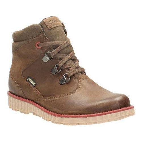clarks children's shoes oxford street