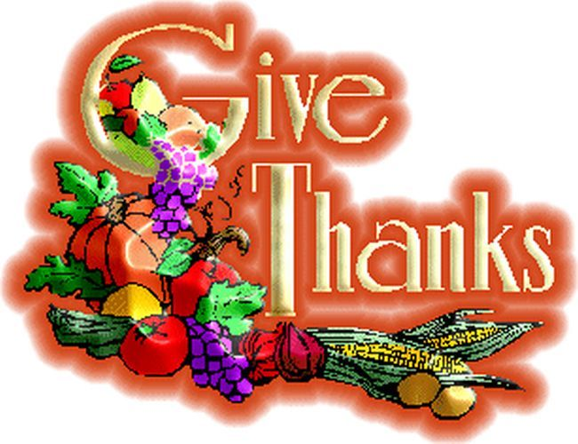 Free Clipart Thanksgiving You Can Also Get A Wide Variety Of Images Pictures Cards Quotes S Thanksgiving Clip Art Thanksgiving Greetings Thanksgiving Images
