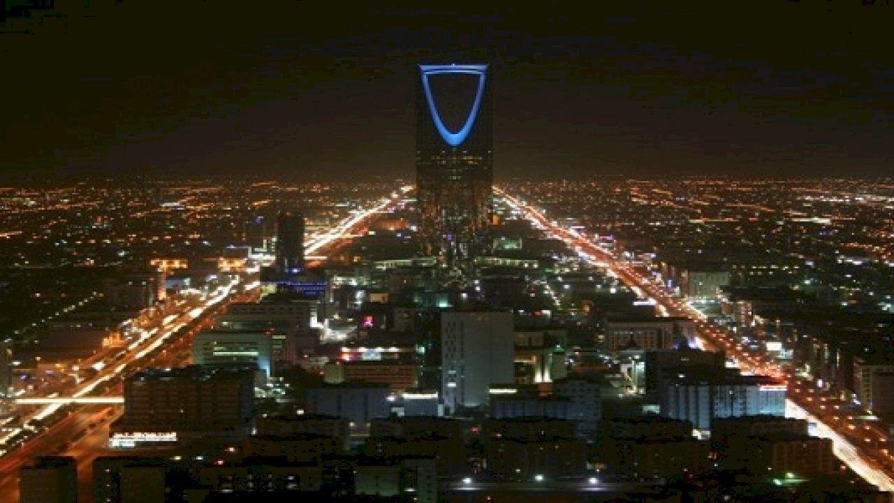 تعداد السكان في السعودية Riyadh Saudi Arabia Riyadh Saudi Arabia