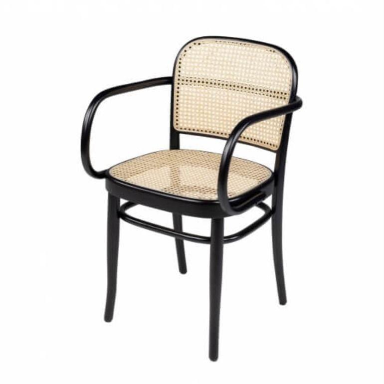 Jose Stuhl 2 Stuck Wiener Geflecht In 2020 Stuhle Stuhl Holz Stuhl Design