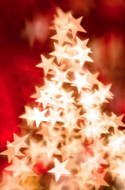 La Vida es Asi backs x mas Pinterest Red christmas, Star and
