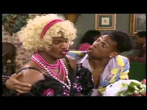 a8f3dba8b3e1955aca2d6cfede796c2b in living color wanda meets luther the ugly man hd] youtube_xvid