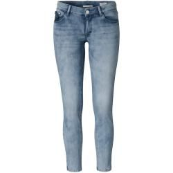 Reduzierte Damenjeans #outfitswithhats