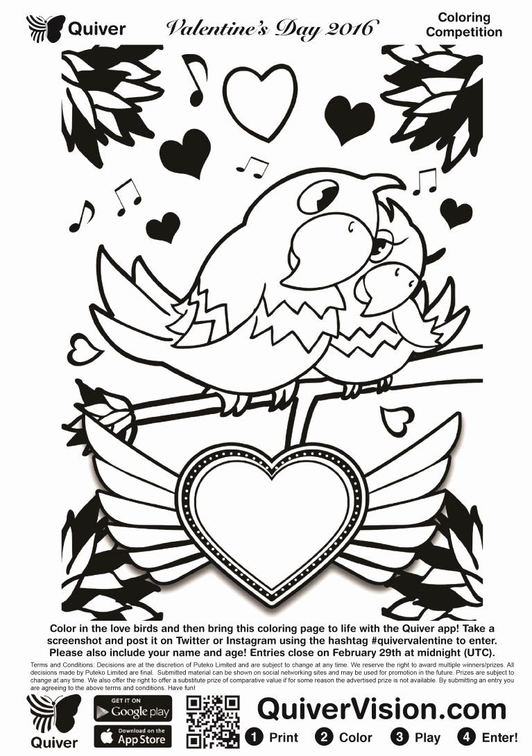 First Vision Coloring Page Lovely Coloring Contest Christmas Sheets Festival Collections Bear Coloring Pages Coloring Pages Baseball Coloring Pages