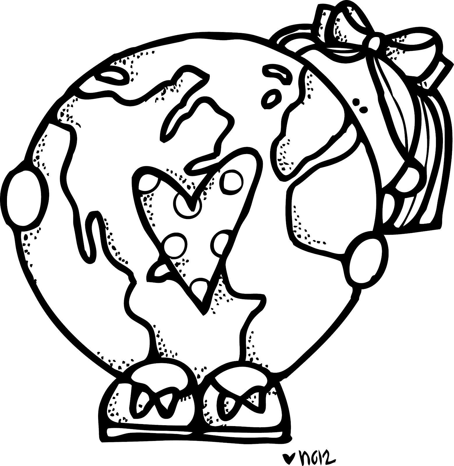 malvorlagen umweltschutz comic  tiffanylovesbooks