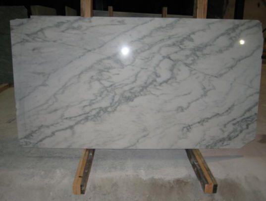 Granite Looks Like Marble For Stone Gurus White Vermont